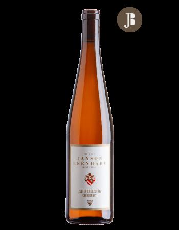Zeller Kreuzberg Chardonnay