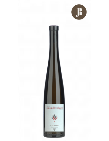 Eleonore Riesling Auslese